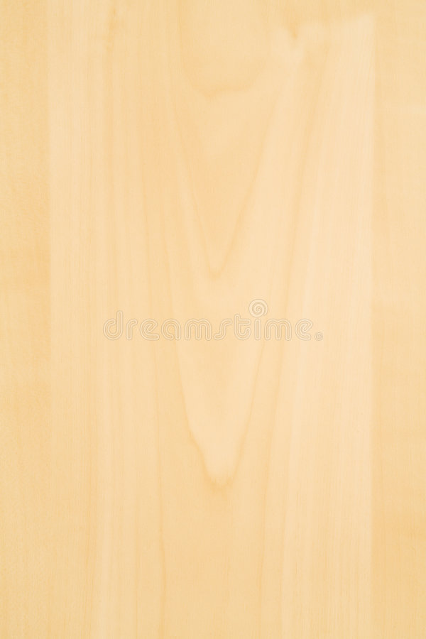Free Wood Texture Stock Photo - 2161150