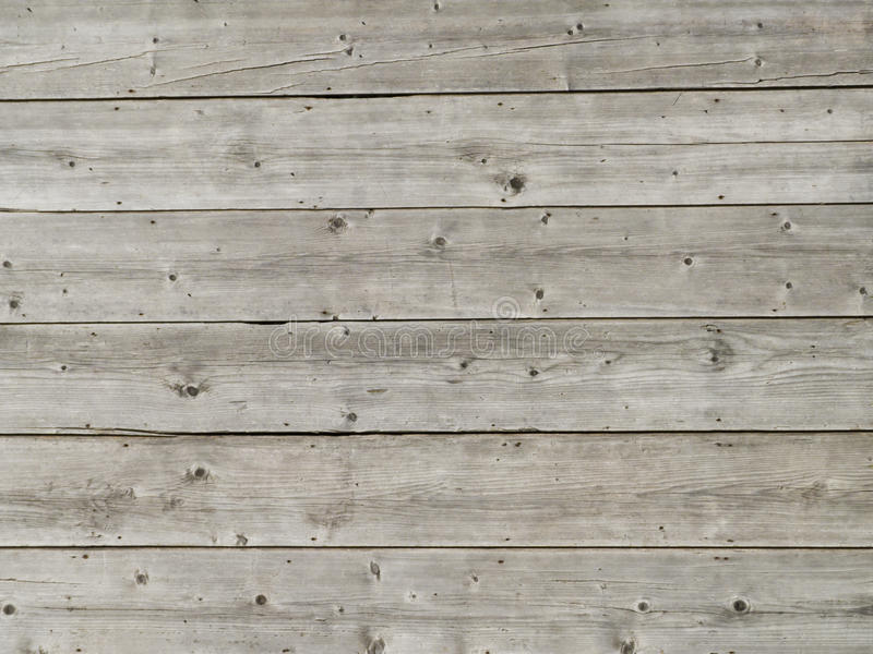 Download Wood Texture stock image. Image of natural, exterior - 21643521
