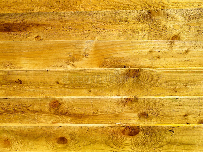 Download Wood Texture stock photo. Image of business, pine, background - 22049894