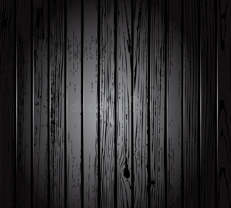Download Wood texture stock vector. Image of board, plank, pattern - 22581193
