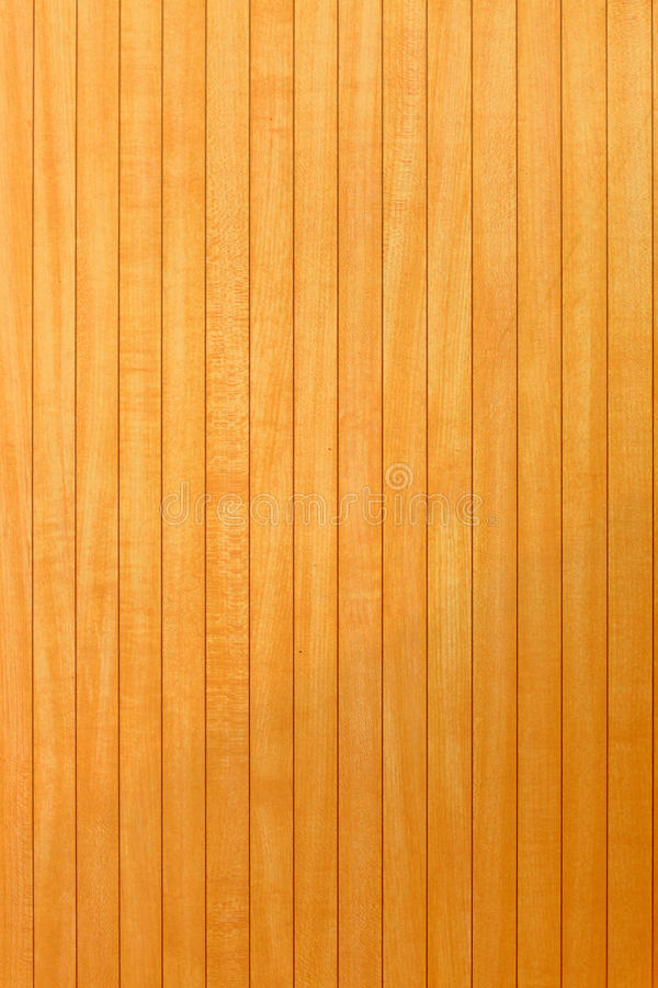 Download Wood texture stock image. Image of brown, wood, background - 23267297
