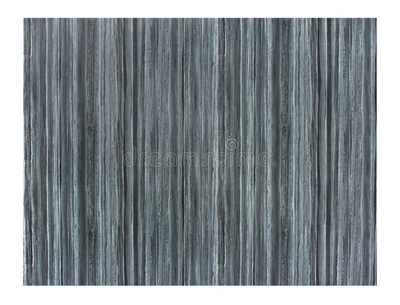 Download Wood Texture stock photo. Image of textured, grain, wooden - 24377966
