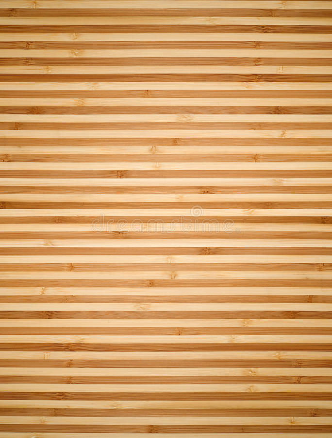 Download Wood texture stock photo. Image of chinese, lmacro, design - 25129066