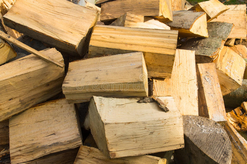 Download Wood texture stock image. Image of structure, hardwood - 25873363