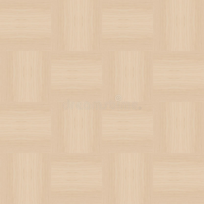 Download Wood Texture Royalty Free Stock Photos - Image: 27616318