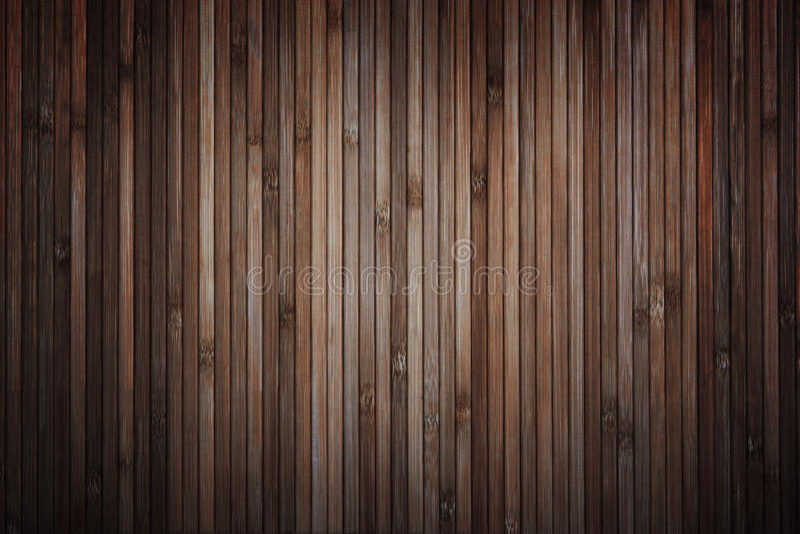 Download Wood texture stock image. Image of column, closeup, building - 27649367