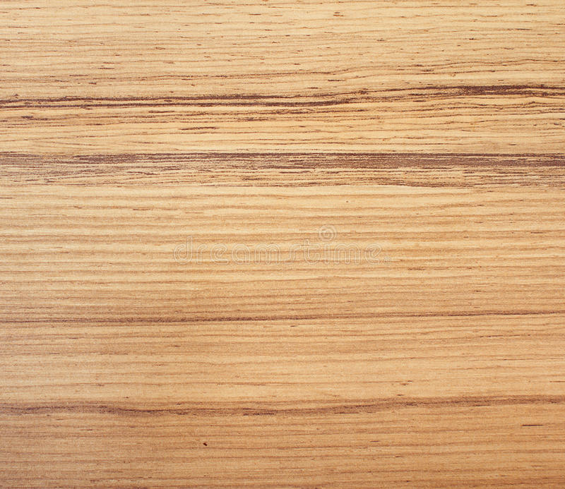Download Wood Texture Royalty Free Stock Images - Image: 28121079