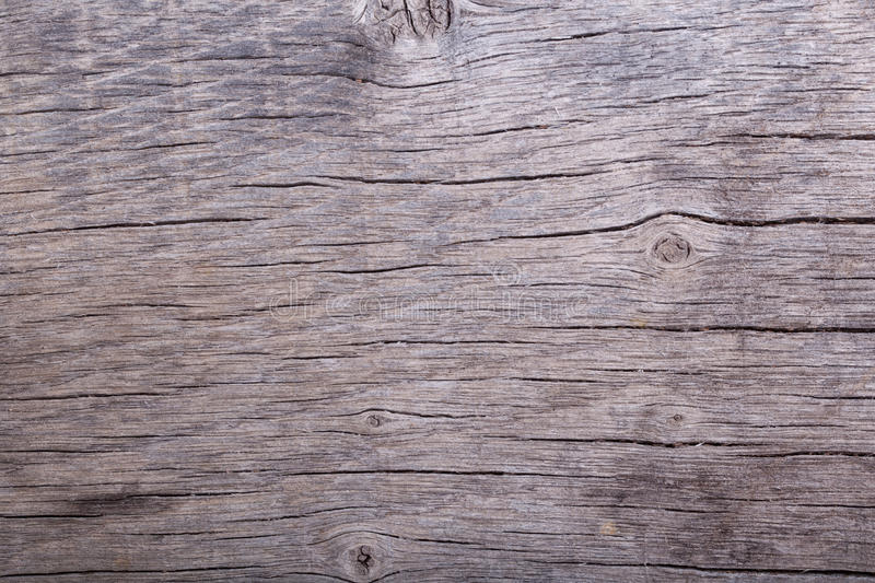 Download Wood Texture stock image. Image of aged, dirty, wood - 28887021