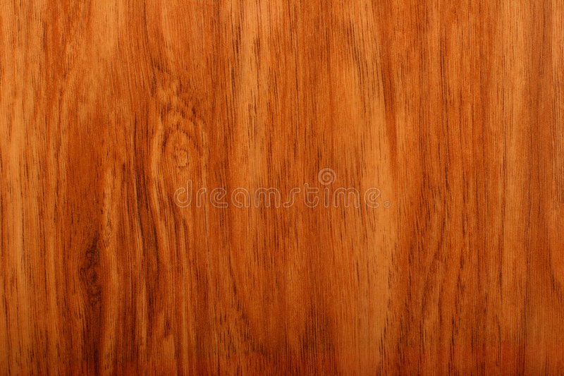 Download Wood texture stock image. Image of closeup, carpenter - 2971149