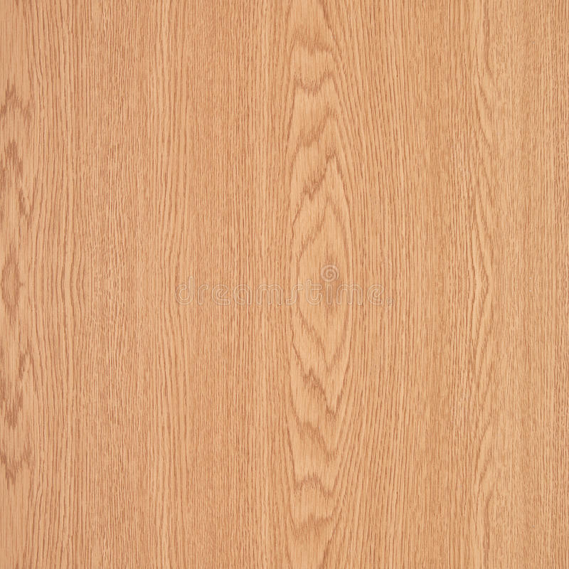 Free Wood Texture, Royalty Free Stock Images - 32464699