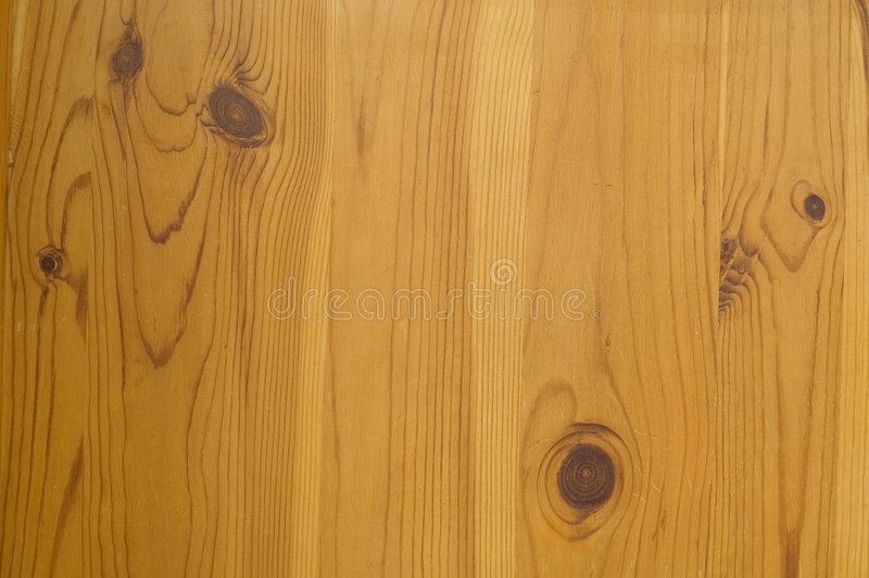Download Wood texture stock image. Image of tree, home, cherry - 3266123