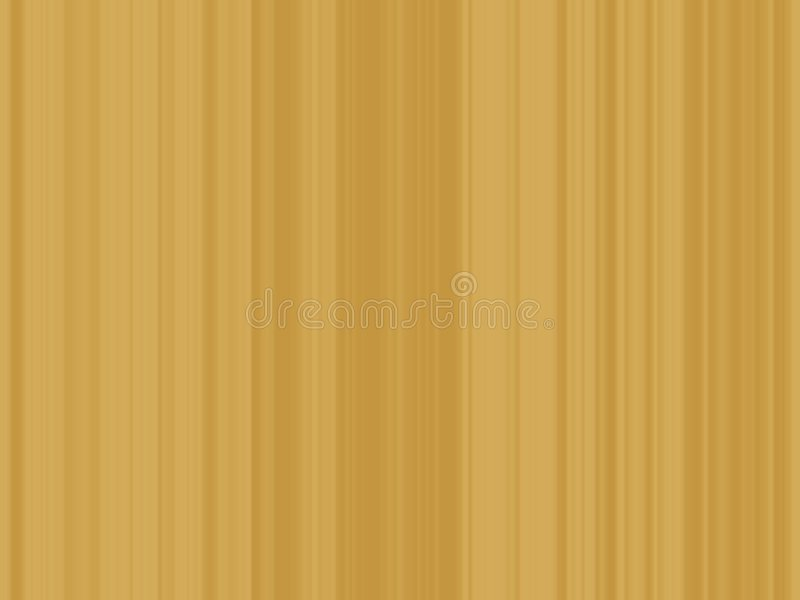 Download Wood texture stock illustration. Illustration of pine - 3273563