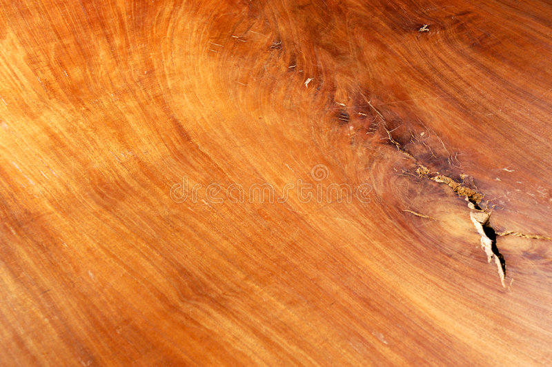 Download Wood Texture stock image. Image of texture, wooden, pattern - 4005529