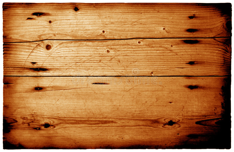 Wood Texture. Abstract Wood Texture for background