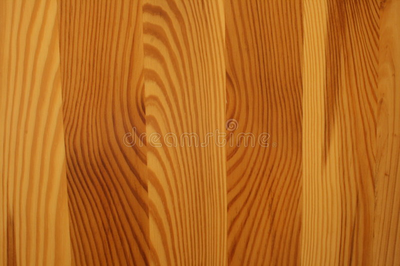 Download Wood texture stock photo. Image of board, construction - 4228908