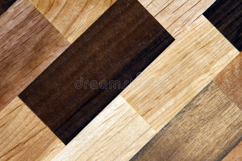 Wood texture. Background for design stock images