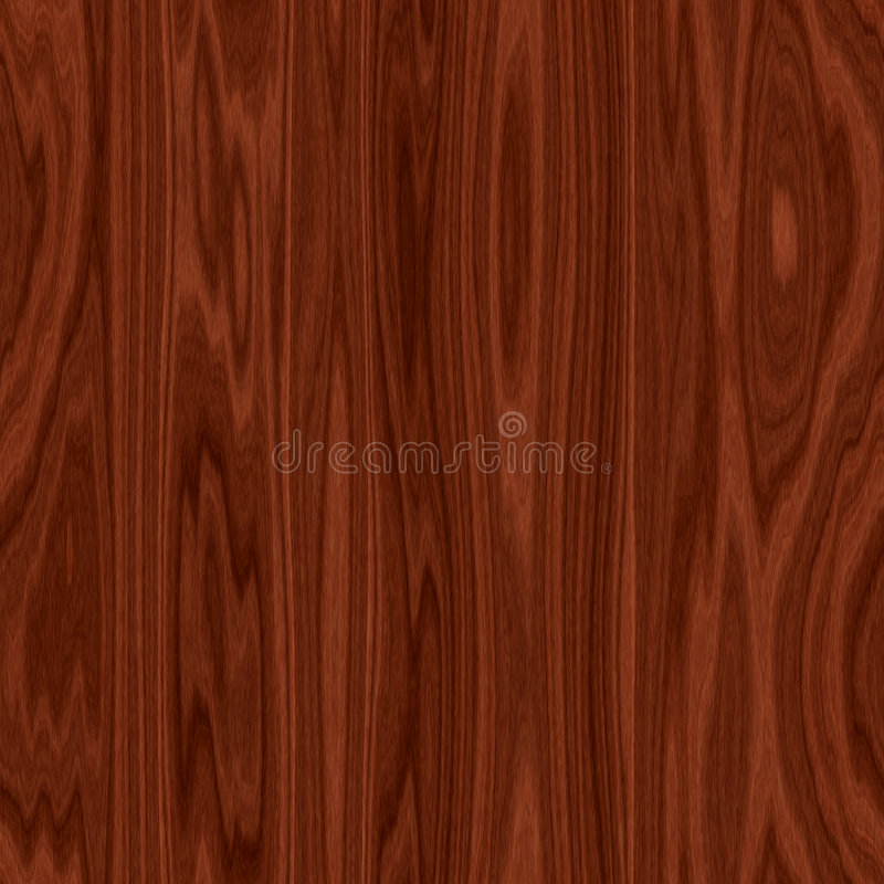 Wood texture. High resolution wood texture generated by computer