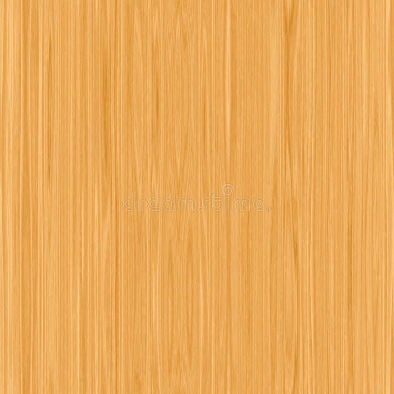 Download Wood texture stock illustration. Illustration of background - 6613799
