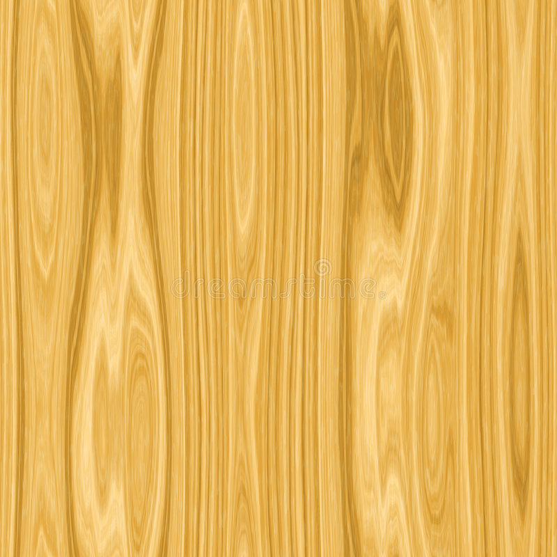 Download Wood texture stock illustration. Image of natural, abstract - 6988873