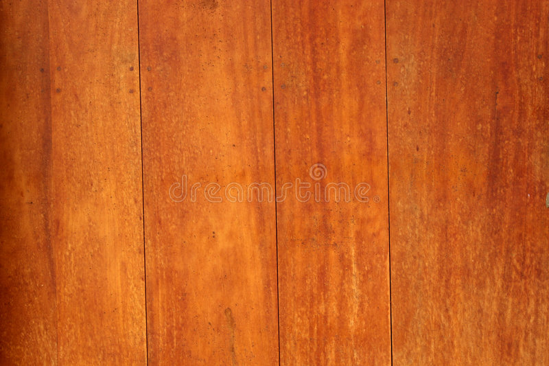 Wood Texture. Abstract Wood Texture for background royalty free stock photo