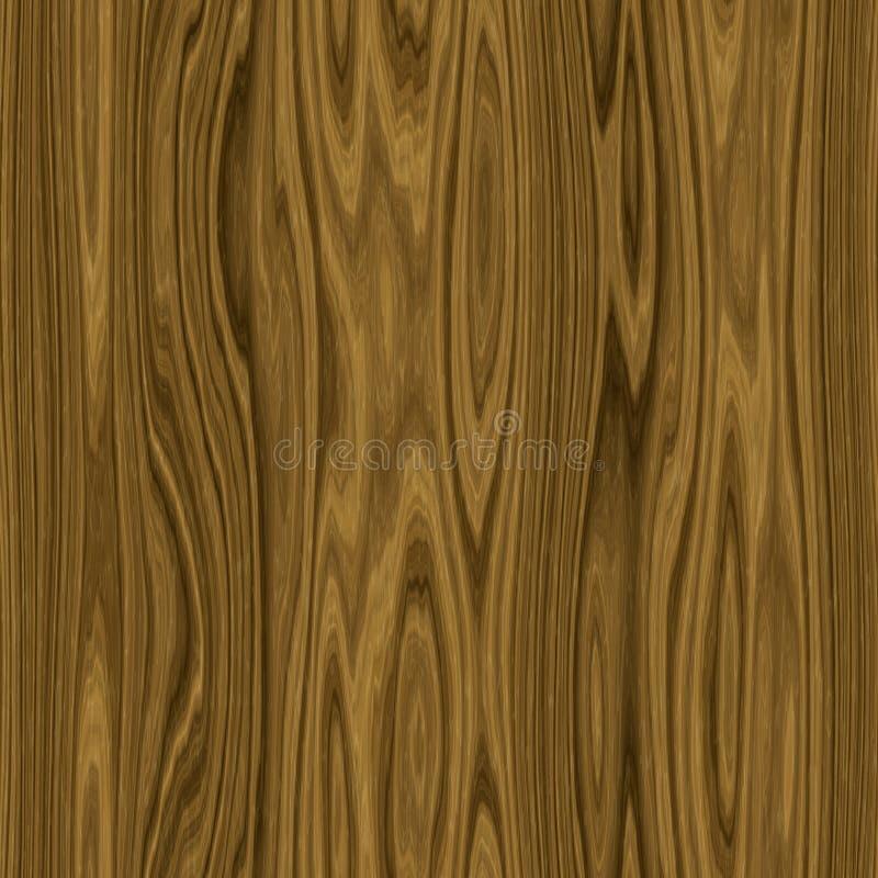 Download Wood texture stock illustration. Illustration of knots - 7463689
