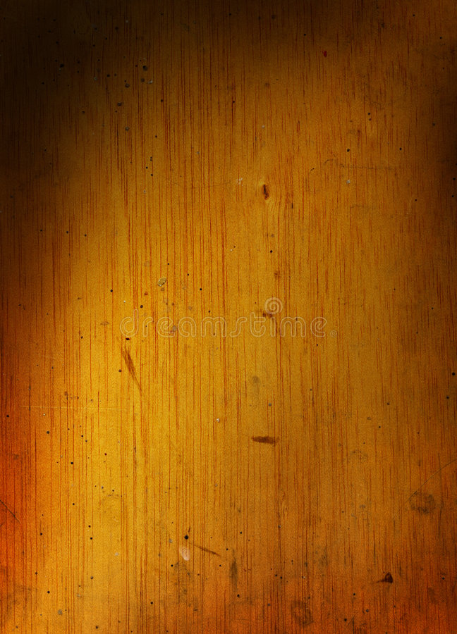 Free Wood Texture Stock Photos - 7667143