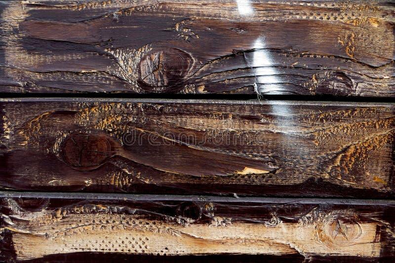 Wood Texture Free Public Domain Cc0 Image