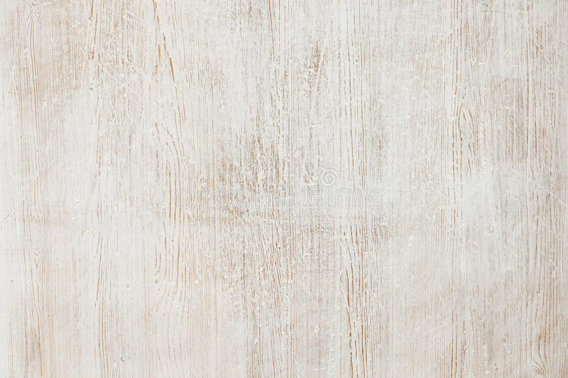 Download Wood texture stock image. Image of white, worn, background - 9842671