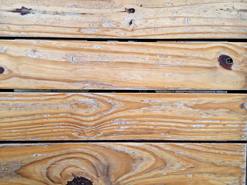 Wood texture - absolutely natural -pine royalty free stock image