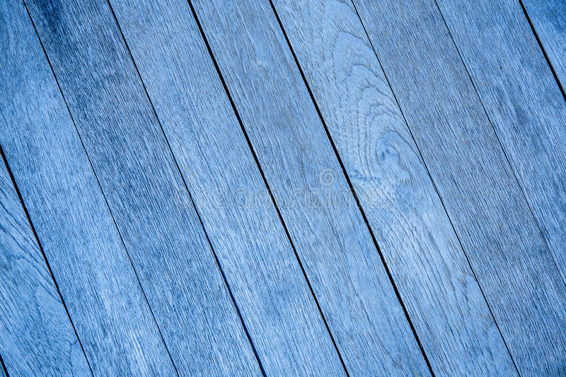 Wood texture. Abstract wood texture background close up stock photos