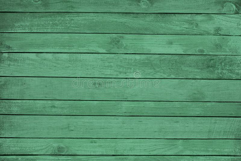 Wood texture, abstract wooden background royalty free stock photography