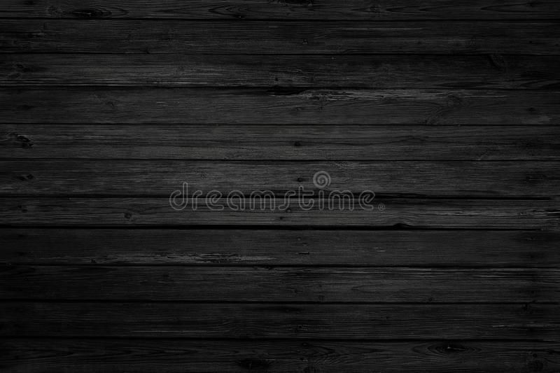 Wood texture, abstract wooden background stock photography