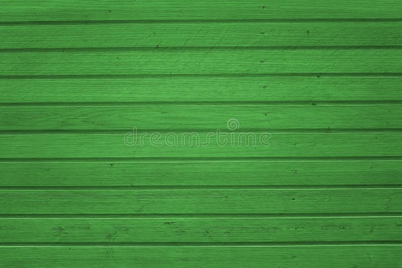 Wood texture, abstract wooden background stock images