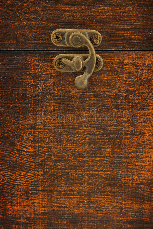 Download Wood texture background stock photo. Image of texture - 26887726