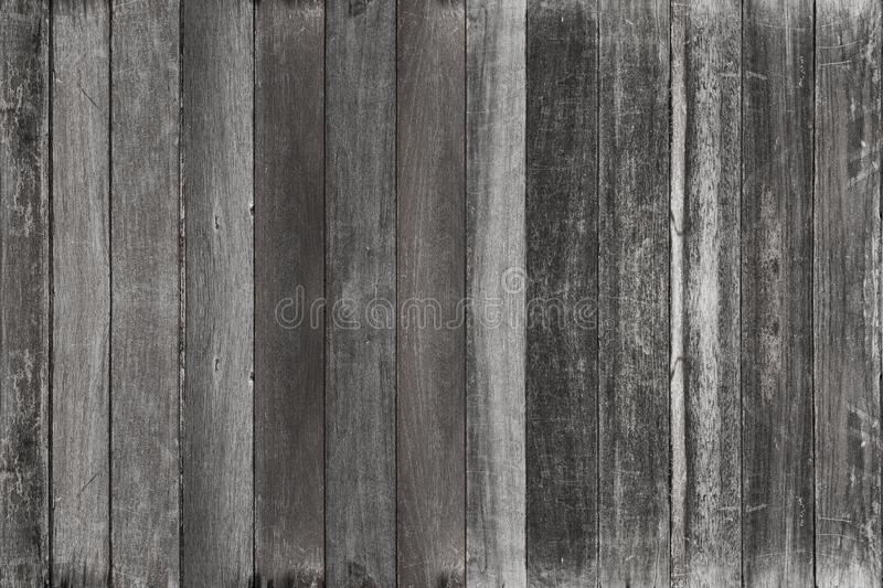 Wood texture background. texture for add text or work design for. Backdrop product royalty free stock images