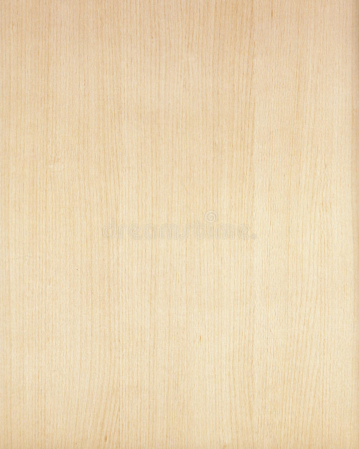Wood texture background_beech_22 royalty free stock images