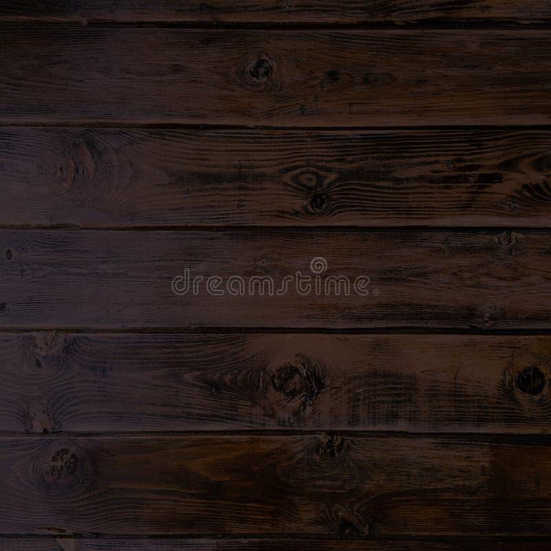 Wood texture background, black wood planks. Grunge washed wood wall pattern. Wood texture background, black wood planks. Grunge washed wood wall pattern stock photos