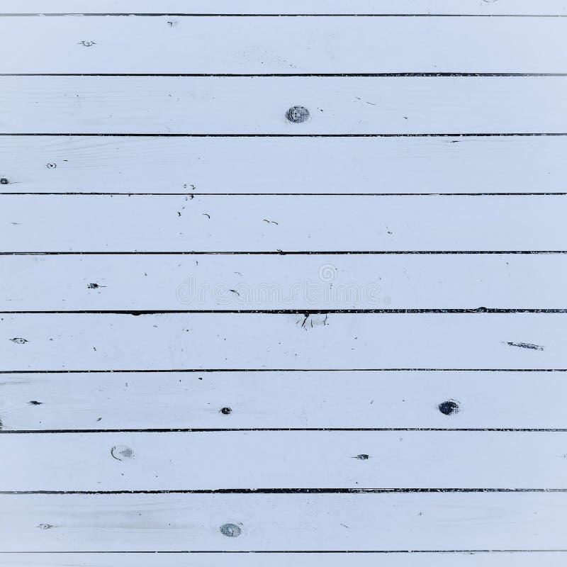 Wood texture background, blue wood planks. Grunge washed wood wall pattern. Wood texture background, blue wood planks. Grunge washed wood wall pattern stock photos