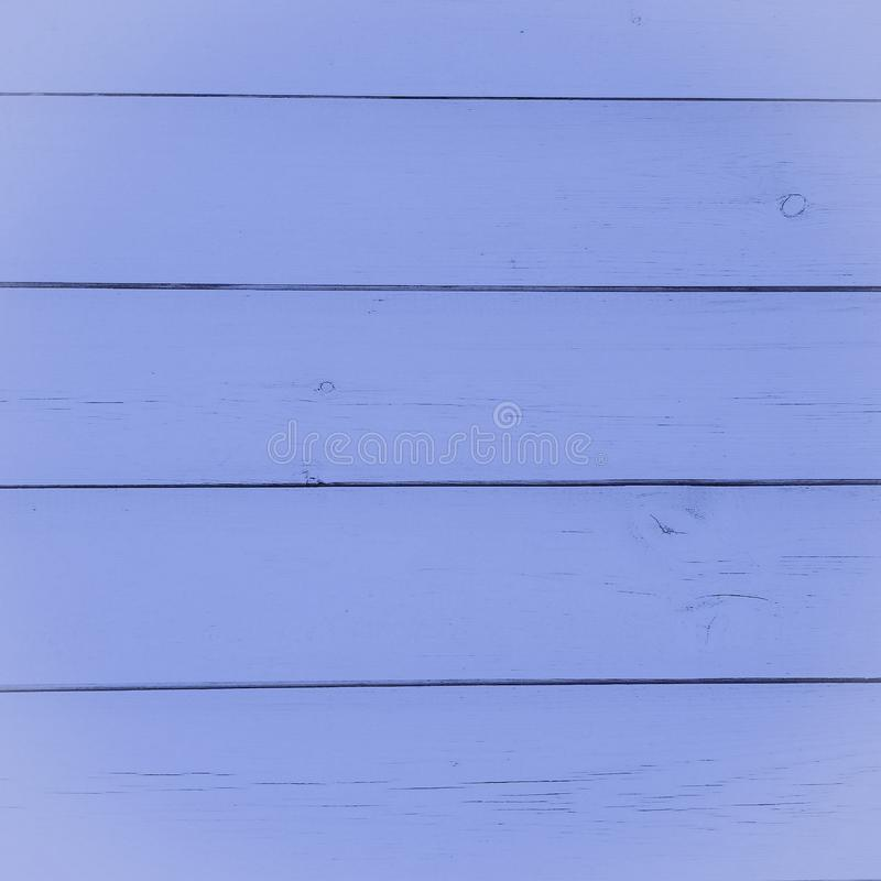 Wood texture background, blue wood planks. Grunge washed wood wall pattern. Wood texture background, blue wood planks. Grunge washed wood wall pattern royalty free stock photography