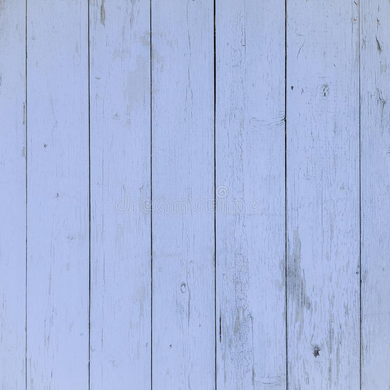 Wood texture background, blue wood planks. Grunge washed wood wall pattern. Wood texture background, blue wood planks. Grunge washed wood wall pattern stock photography