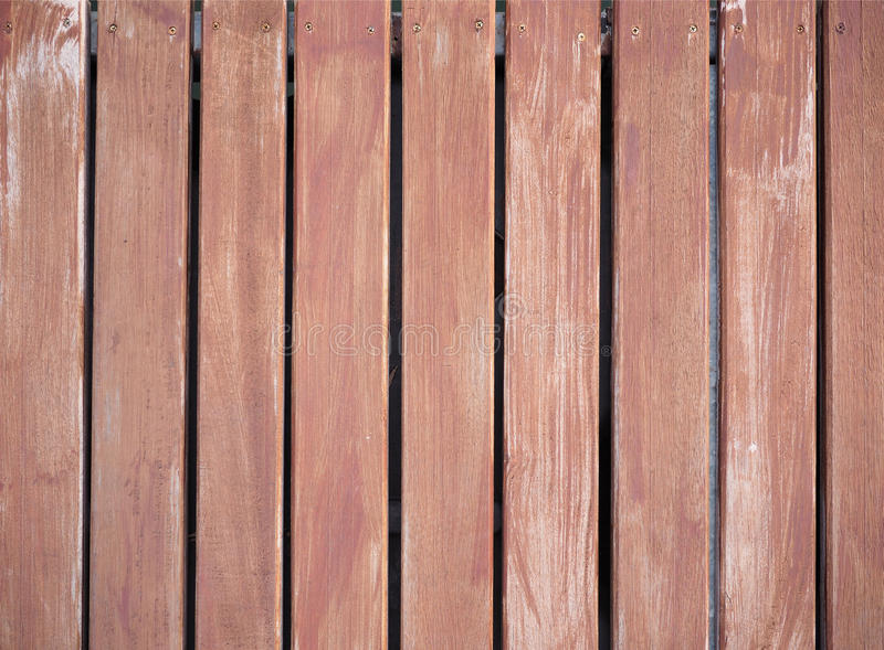 Wood texture for background royalty free stock photo