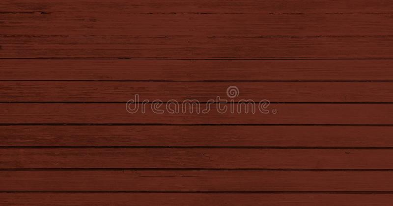 Wood texture background, brown wood planks. Grunge washed wood wall pattern. Wood texture background, brown wood planks. Grunge washed wood wall pattern royalty free stock photo