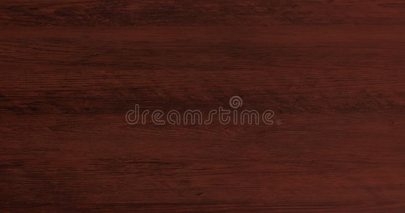 Wood texture background, brown wood planks. Grunge washed wood wall pattern. Wood texture background, brown wood planks. Grunge washed wood wall pattern stock photography
