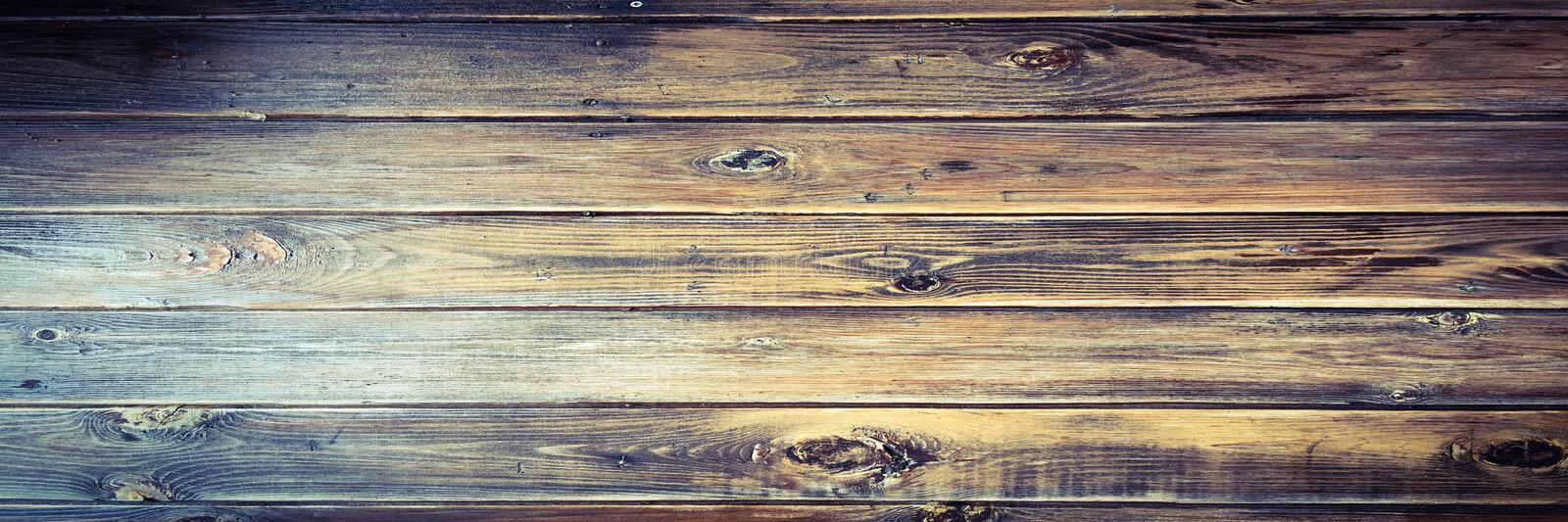 Wood texture background, brown wood planks. Grunge washed wood wall pattern. Wood texture background, brown wood planks. Grunge washed wood wall pattern stock photo