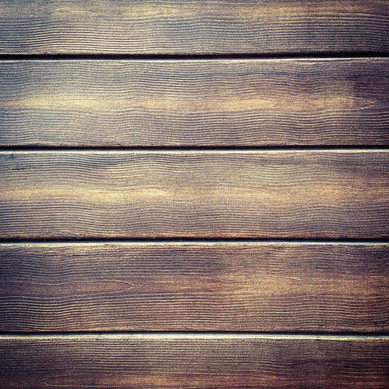 Wood texture background, brown wood planks. Grunge washed wood wall pattern. Wood texture background, brown wood planks. Grunge washed wood wall pattern royalty free stock photos