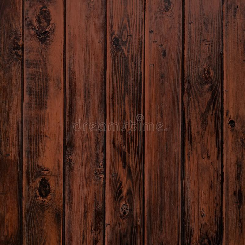 Wood texture background, brown wood planks. Grunge washed wood wall pattern. Wood texture background, brown wood planks. Grunge washed wood wall pattern royalty free stock photography