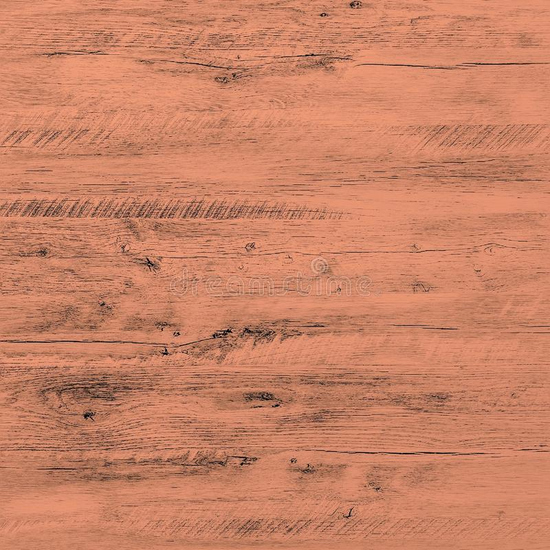 Wood texture background, brown wood planks. Grunge washed wood wall pattern. Wood texture background, brown wood planks. Grunge washed wood wall pattern stock photos