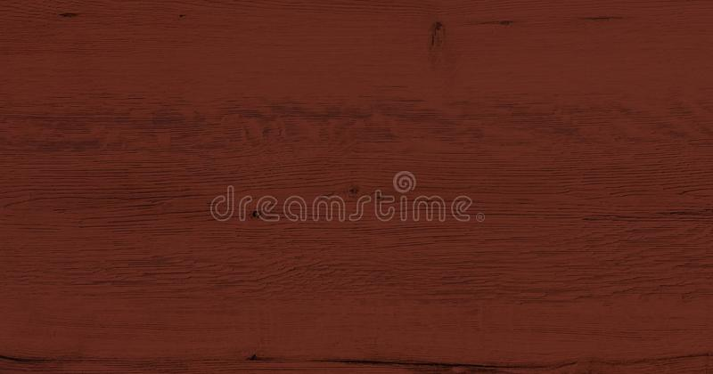 Wood texture background, brown wood planks. Grunge washed wood wall pattern. Wood texture background, brown wood planks. Grunge washed wood wall pattern stock image