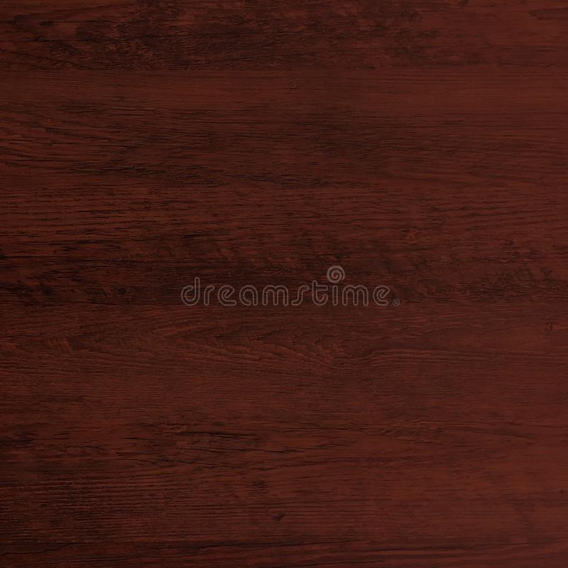 Wood texture background, brown wood planks. Grunge washed wood wall pattern. Wood texture background, brown wood planks. Grunge washed wood wall pattern stock images