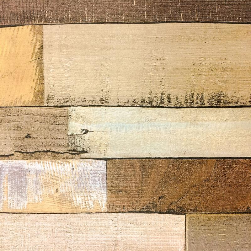 Wood texture background, brown wood planks. Grunge washed wood wall pattern. Wood texture background, brown wood planks. Grunge washed wood wall pattern royalty free stock images